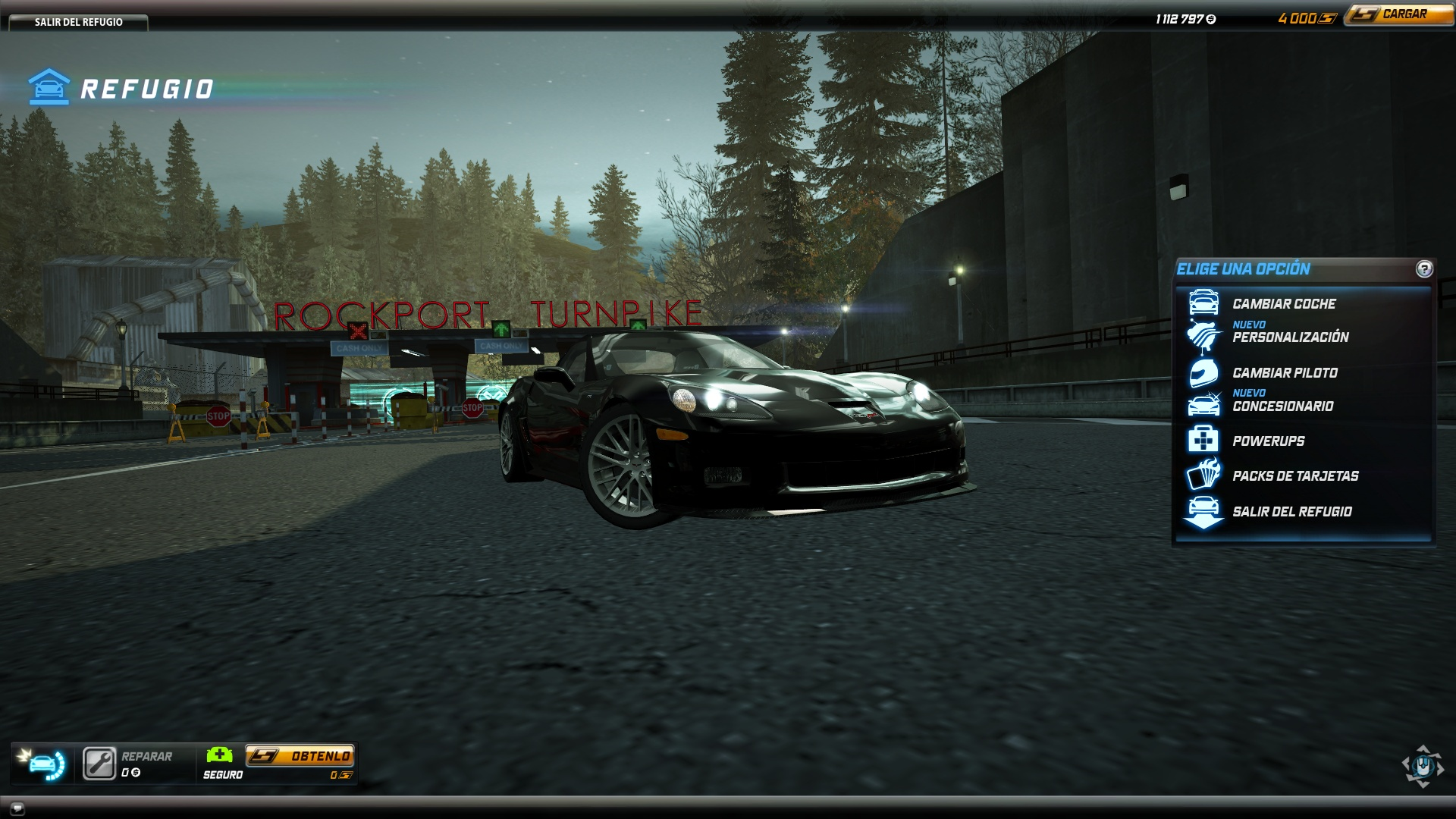 nfs world free download for pc