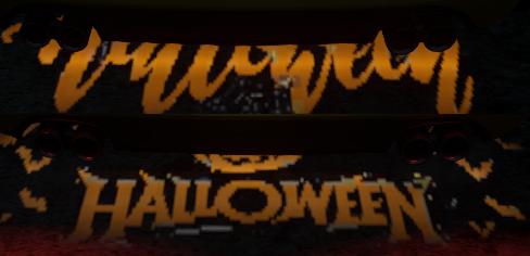 nfsmods nfs mw 2012 halloween neons pack