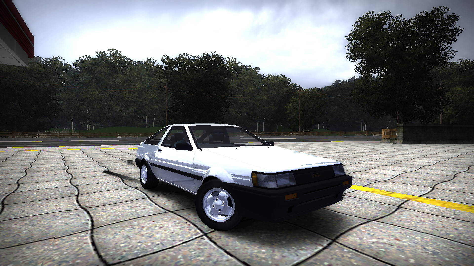 Kelebihan Levin Toyota Review