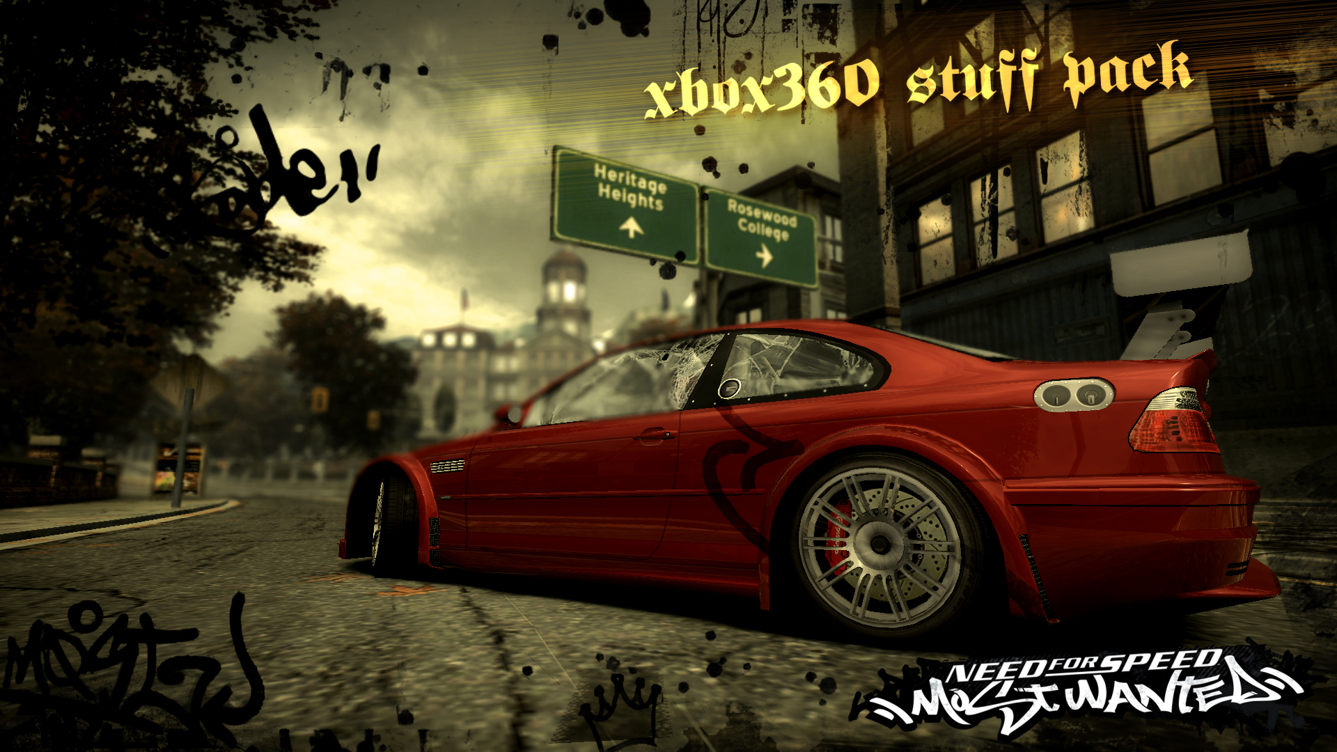 Nfsmods Xbox360 Stuff Pack