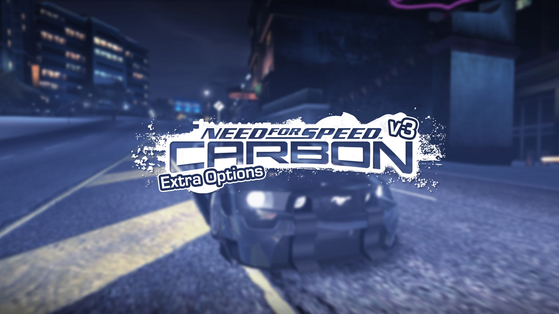 nfs carbon collectors edition serial key